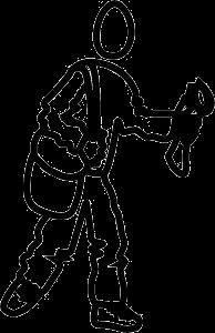 Logo-colporteur-194x300
