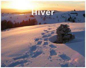 hiver (1)