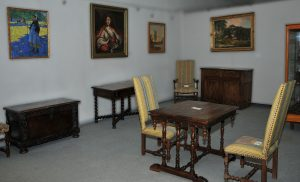 Musée-Forcalquier