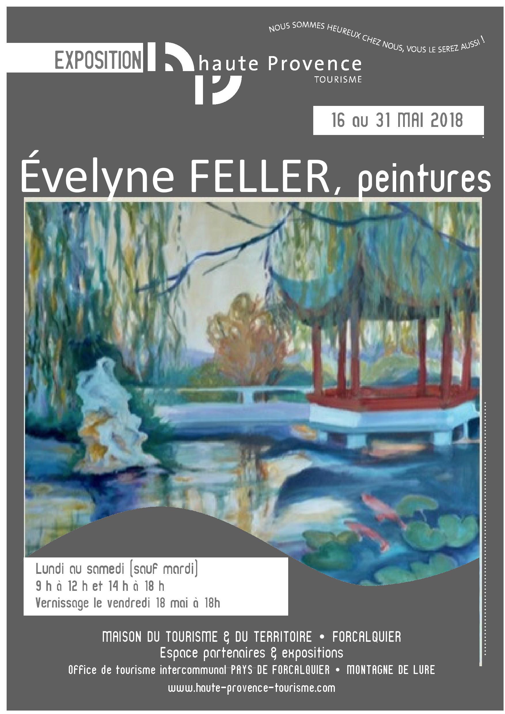 Affiche A3 feller-page-001
