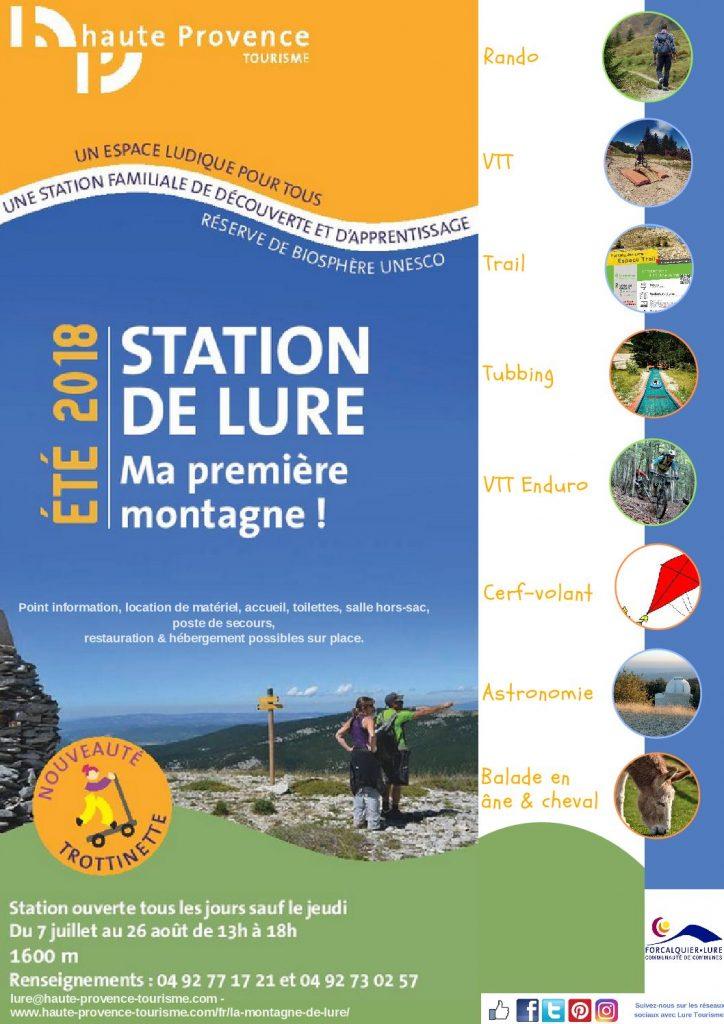 Station été 2018 - Affiche (2)