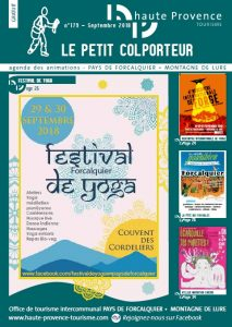 couverture septembre