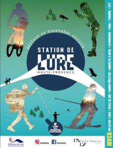 1 couv depliant station lure