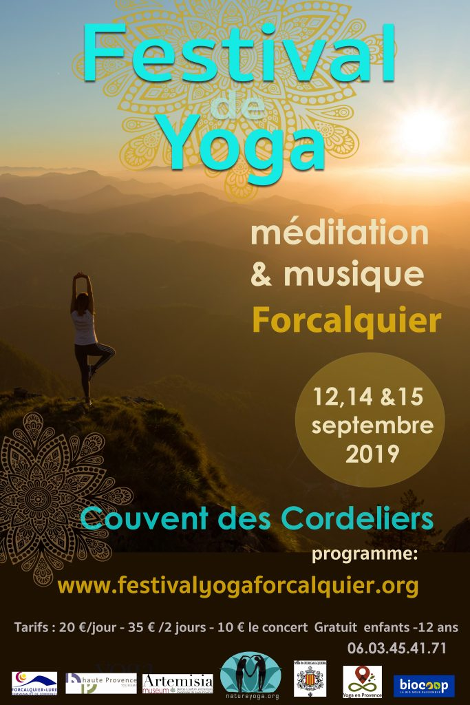 FLYER festivalyogaforca2019 (2)