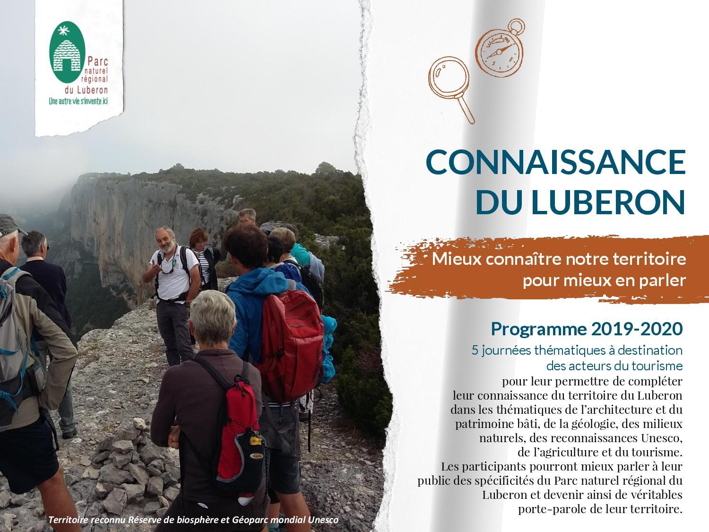 programme connaissance du luberon 2019 2020-page-001