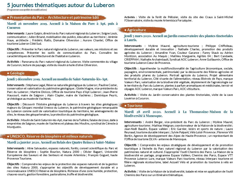 programme connaissance du luberon 2019 2020-page-002