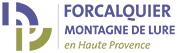Haute Provence Tourisme